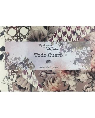 TODO CUERO - MyJournal