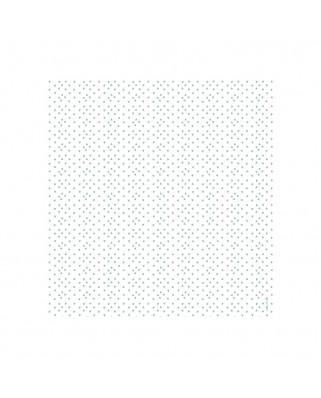 Papel Vellum 01 Esencia - Marisa Bernal