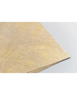 Pack Fibra de Oro