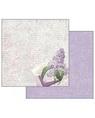 Colección  Lilac Flowers